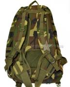 Рюкзак ДПМ-1 55L