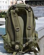 Рюкзак тактический Olive-1 30 л