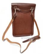 Военный планшет офицерский, полевая сумка