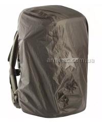 Чехол на рюкзак / рейнкавер до 50 л
