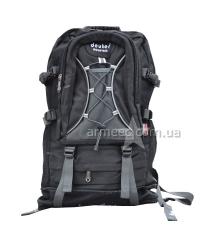Рюкзак DEUTER B-1