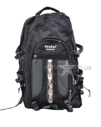Рюкзак DEUTER B-3