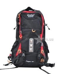 Рюкзак DEUTER B-2