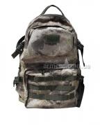 Рюкзак A-Tacs-1 40л