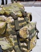 Рюкзак тактик Cordurа MTP 70л