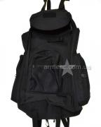 Рюкзак ТУ-038 Black