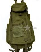 Рюкзак ТУ-038 Olive