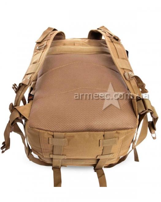 Рюкзак тактический Coyote 30л