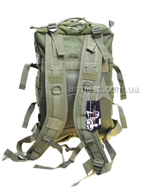 Рюкзак тактический Olive 30л