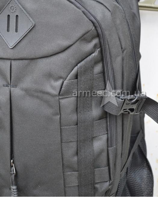 Рюкзак Black F1 60 л