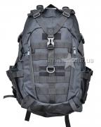Рюкзак Black R1 40 л