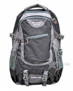 Рюкзак DEUTER B-4