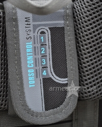 Рюкзак DEUTER B-5
