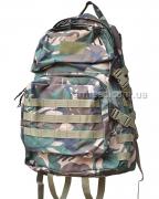 Рюкзак ДПМ (PT-5) 40 л