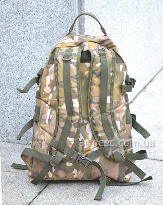 Рюкзак F тактик MTP-2 40 л