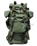 Рюкзак F тактик Olive 70 л