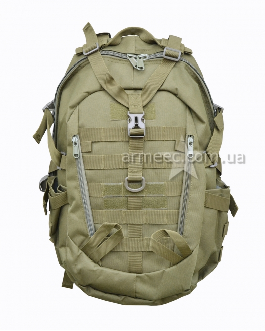 Рюкзак Olive-4 40 л