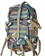 Рюкзак (PT - 1.2) DPM 40 л