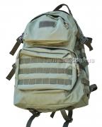 Рюкзак (PT-5) Olive 40 л