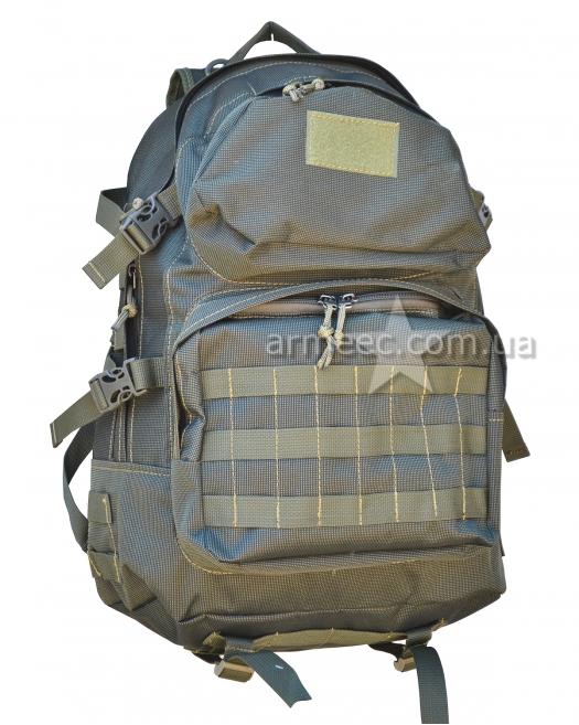 Рюкзак (PT-5) Olive NG 40 л