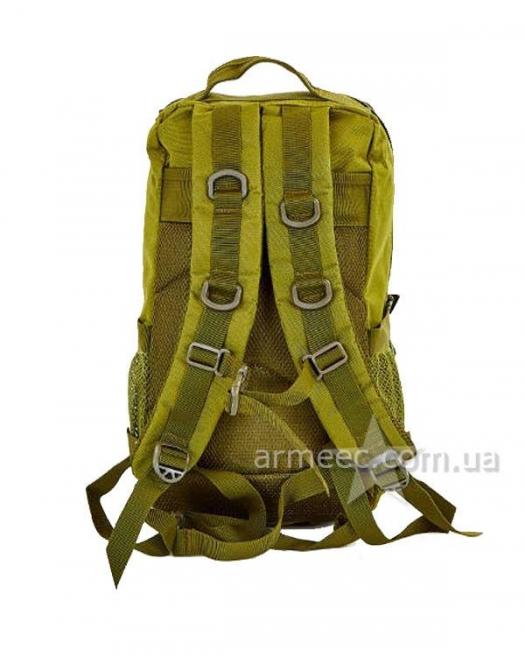 Рюкзак SWAT P-2 Olive
