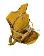 Рюкзак ТУ-06 Olive