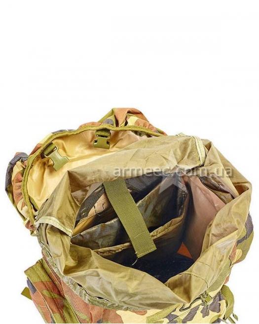 Рюкзак ТУ-065 Olive 40 л