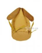 Сумка-рюкзак TY-6010 Olive 30 л