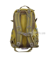 Рюкзак TY-9332 Olive 30 л