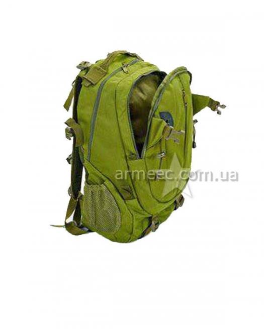 Рюкзак штурмовой Olive 30 л
