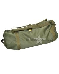 Рюкзак-сумка Olive-2 A1
