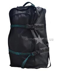 Сумка-рюкзак Британской Полиции