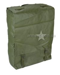 Рюкзак влагозащитный Чехия