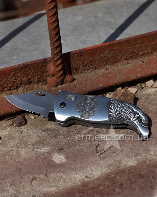Зажигалка-нож G1