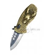 Зажигалка-нож G3