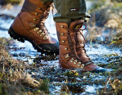 Армейская обувь, военные ботинки - военная обувь интернет-магазин Армеец