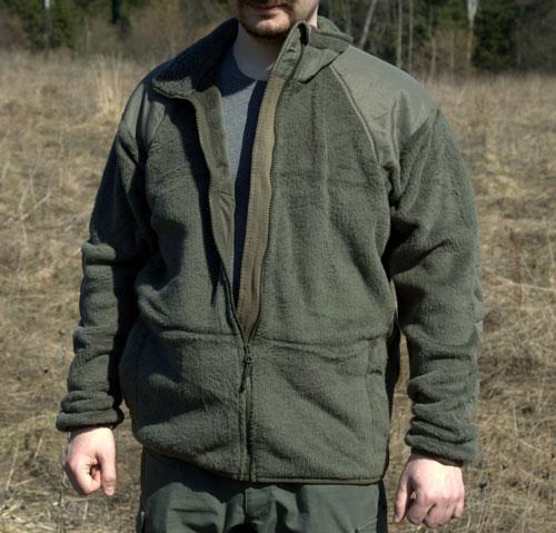 Флисовые кофты, военные толстовки, флисовые куртки - Армеец