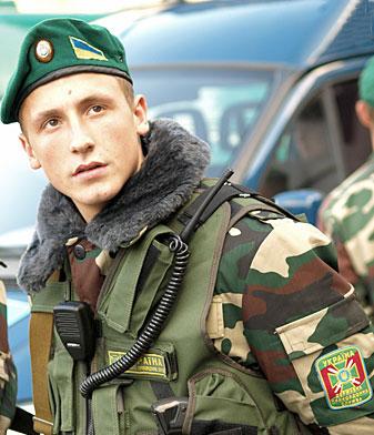 Мужские береты армейские - военторг Армеец