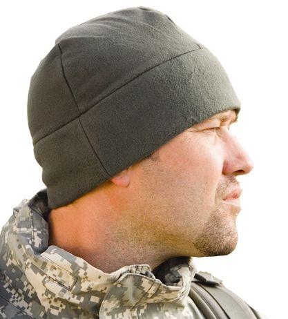 Военные шапки армейские - интернет-магазин Армеец